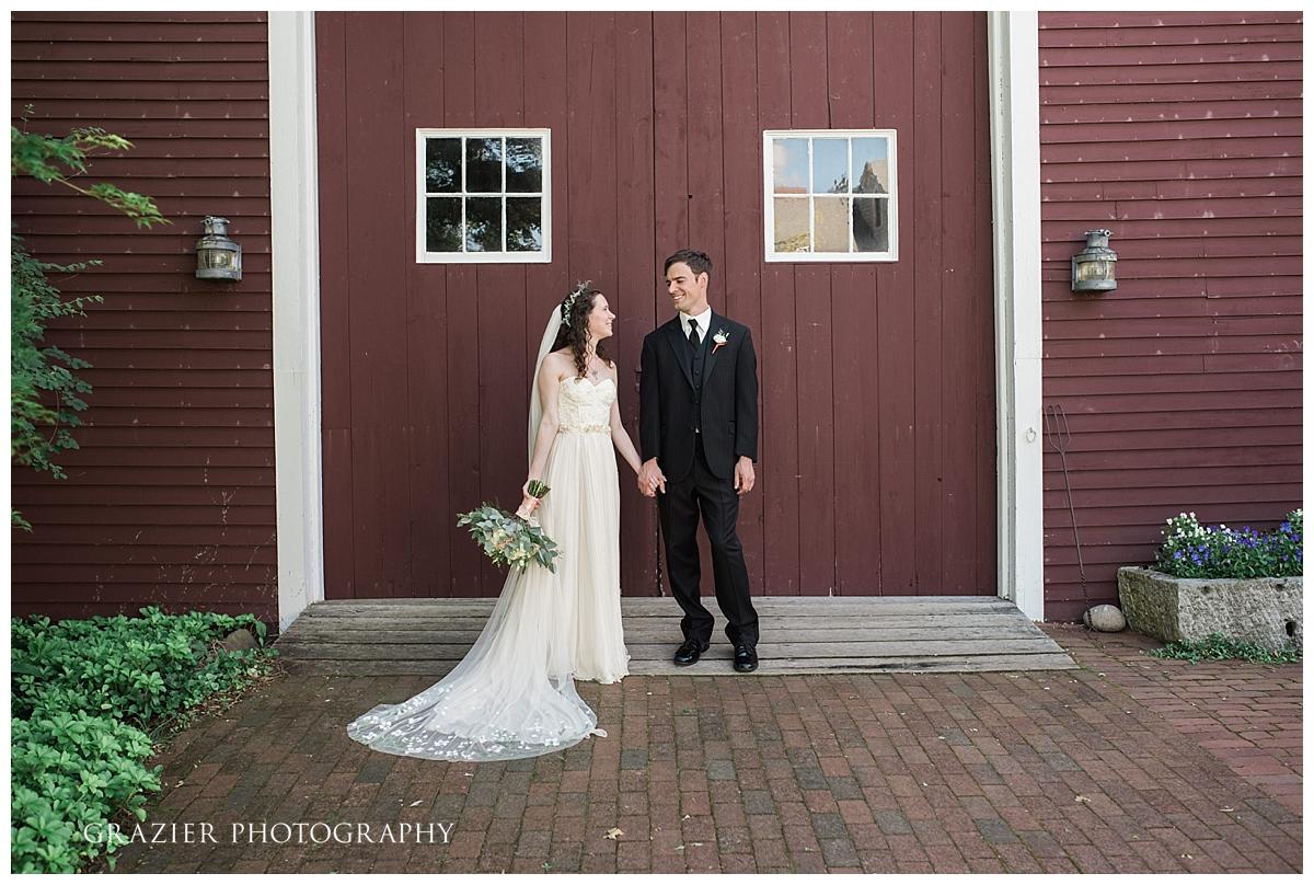 Tyrone Farm Wedding Grazier Photography 2017-38_WEB.jpg