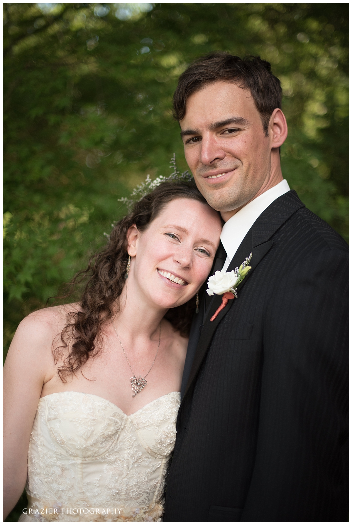 Tyrone Farm Wedding Grazier Photography 2017-40_WEB.jpg