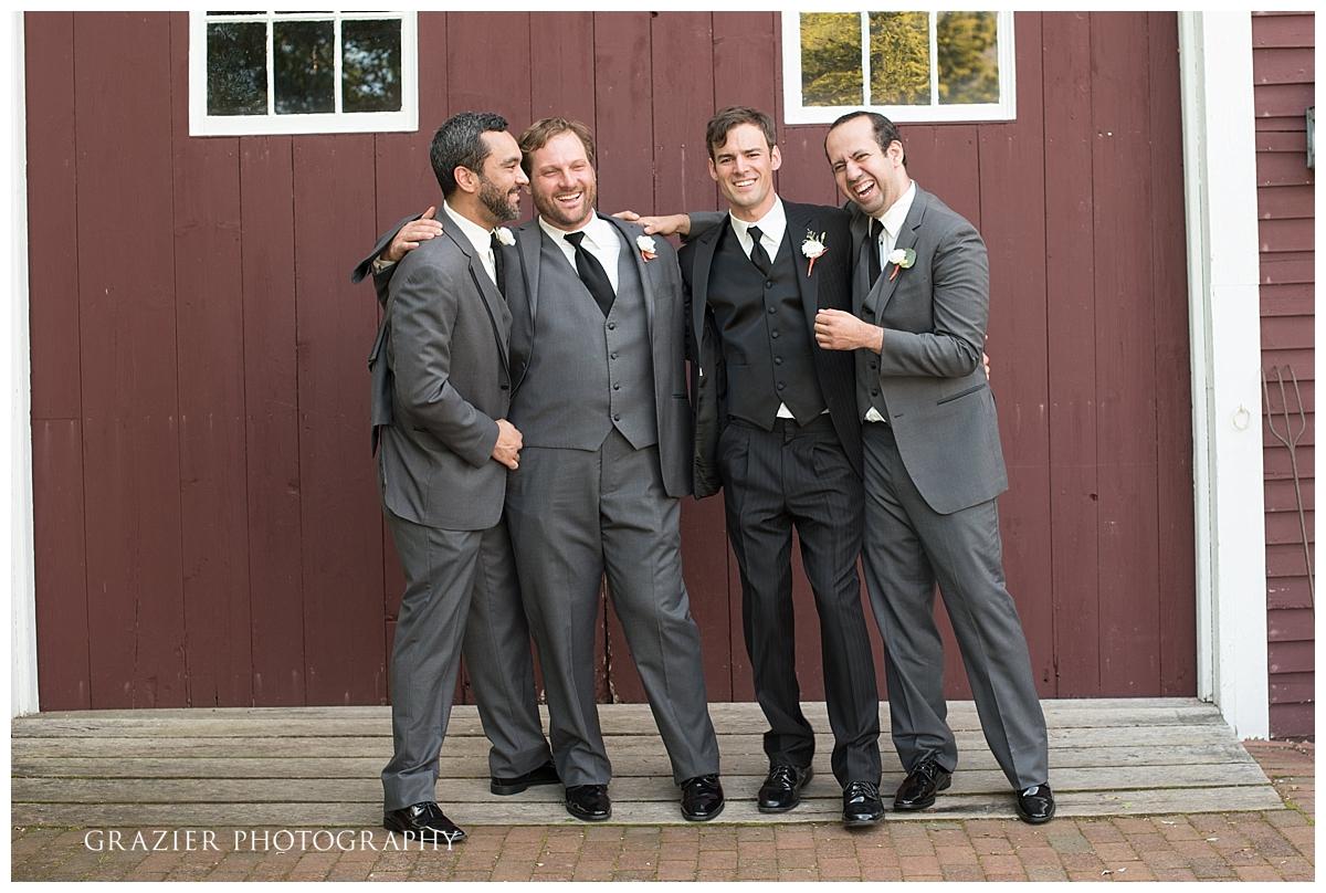 Tyrone Farm Wedding Grazier Photography 2017-43_WEB.jpg