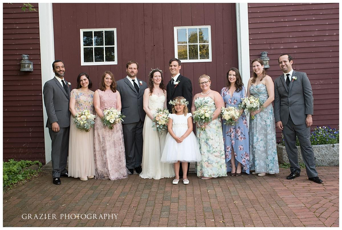 Tyrone Farm Wedding Grazier Photography 2017-42_WEB.jpg
