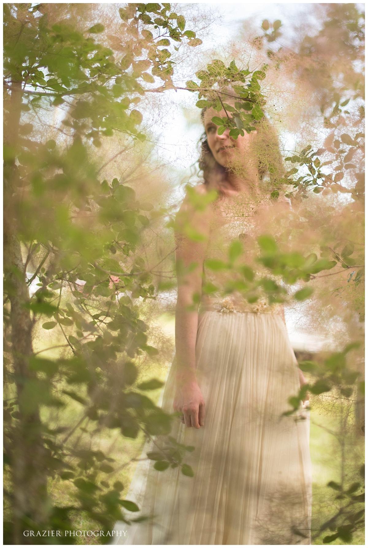 Tyrone Farm Wedding Grazier Photography 2017-46_WEB.jpg