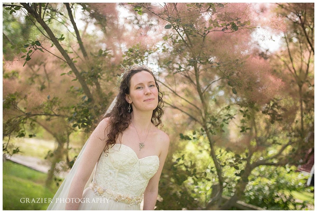 Tyrone Farm Wedding Grazier Photography 2017-51_WEB.jpg