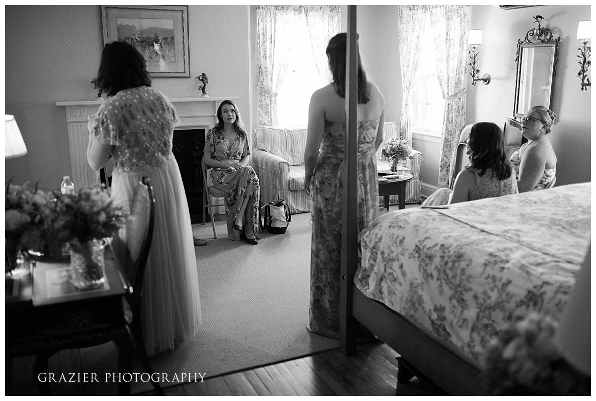 Tyrone Farm Wedding Grazier Photography 2017-52_WEB.jpg