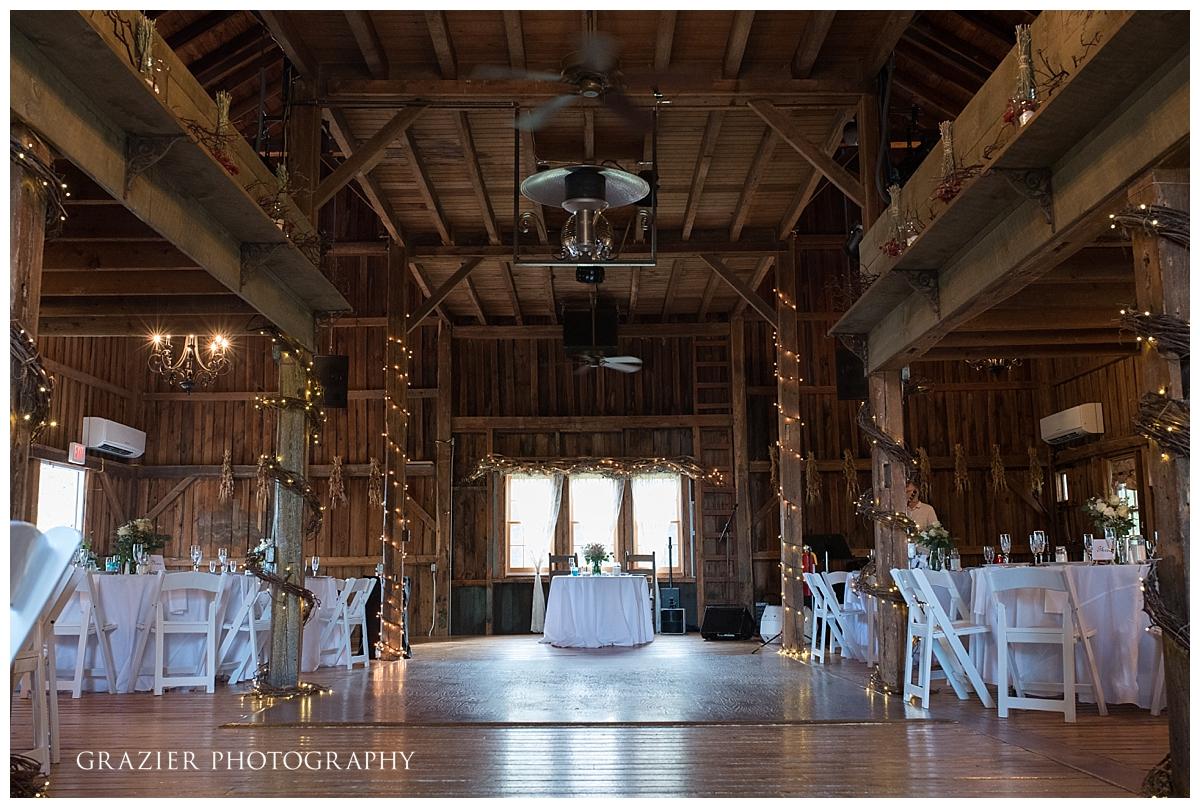 Tyrone Farm Wedding Grazier Photography 2017-55_WEB.jpg