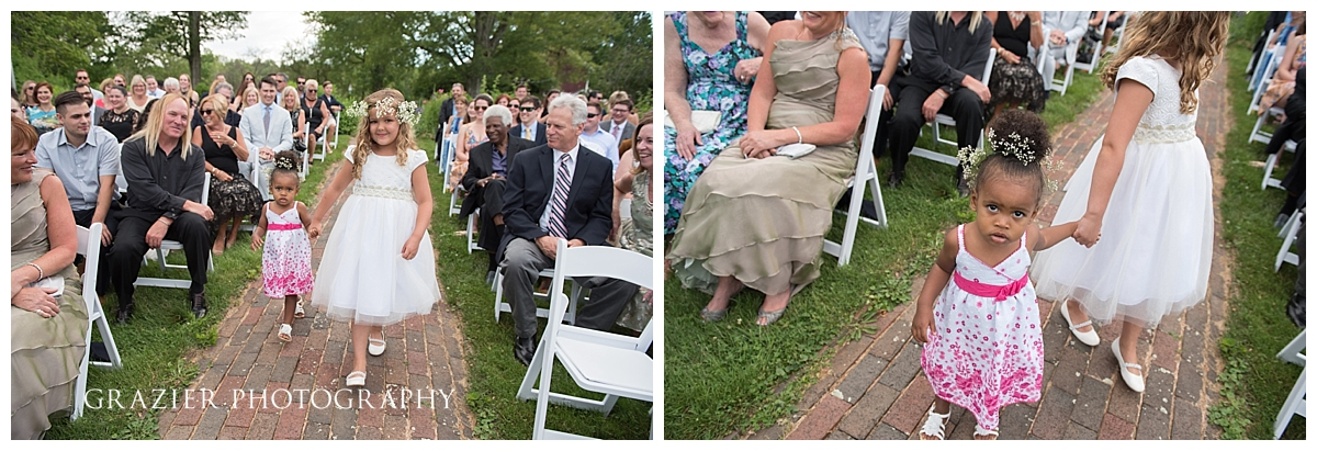 Tyrone Farm Wedding Grazier Photography 2017-61_WEB.jpg