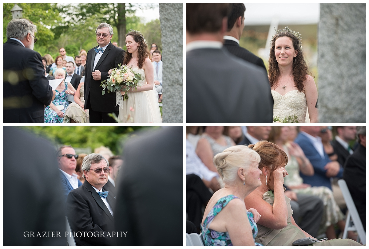 Tyrone Farm Wedding Grazier Photography 2017-65_WEB.jpg