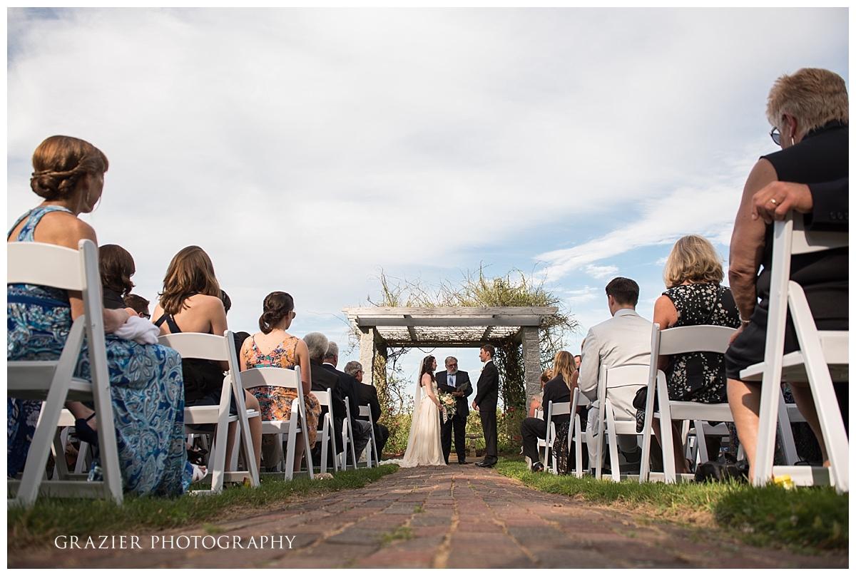Tyrone Farm Wedding Grazier Photography 2017-69_WEB.jpg