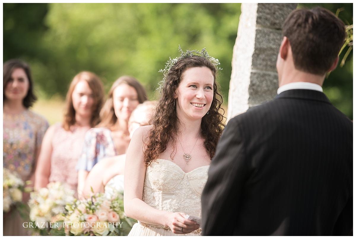 Tyrone Farm Wedding Grazier Photography 2017-73_WEB.jpg