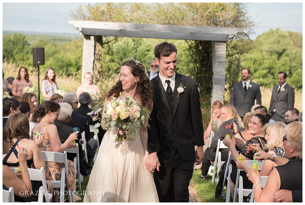 Tyrone Farm Wedding Grazier Photography 2017-75_WEB.jpg