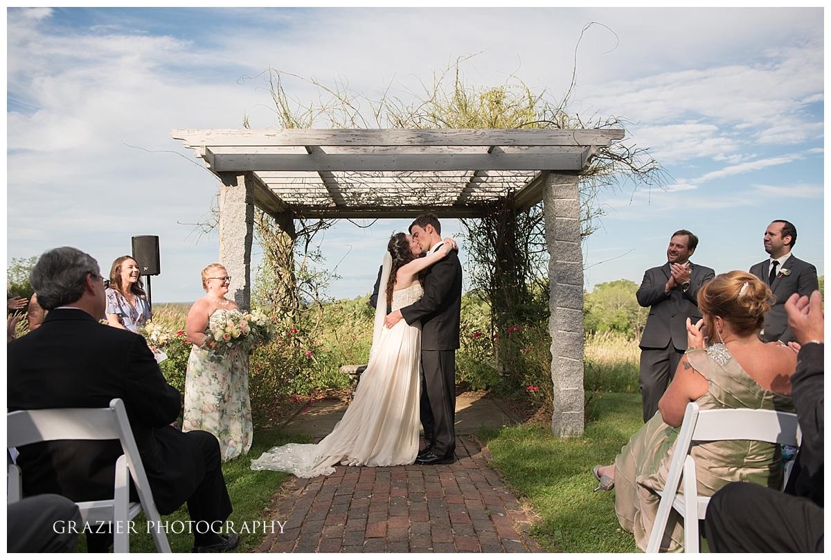 Tyrone Farm Wedding Grazier Photography 2017-74_WEB.jpg