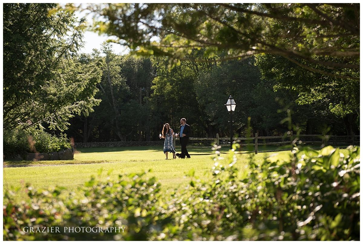 Tyrone Farm Wedding Grazier Photography 2017-77_WEB.jpg