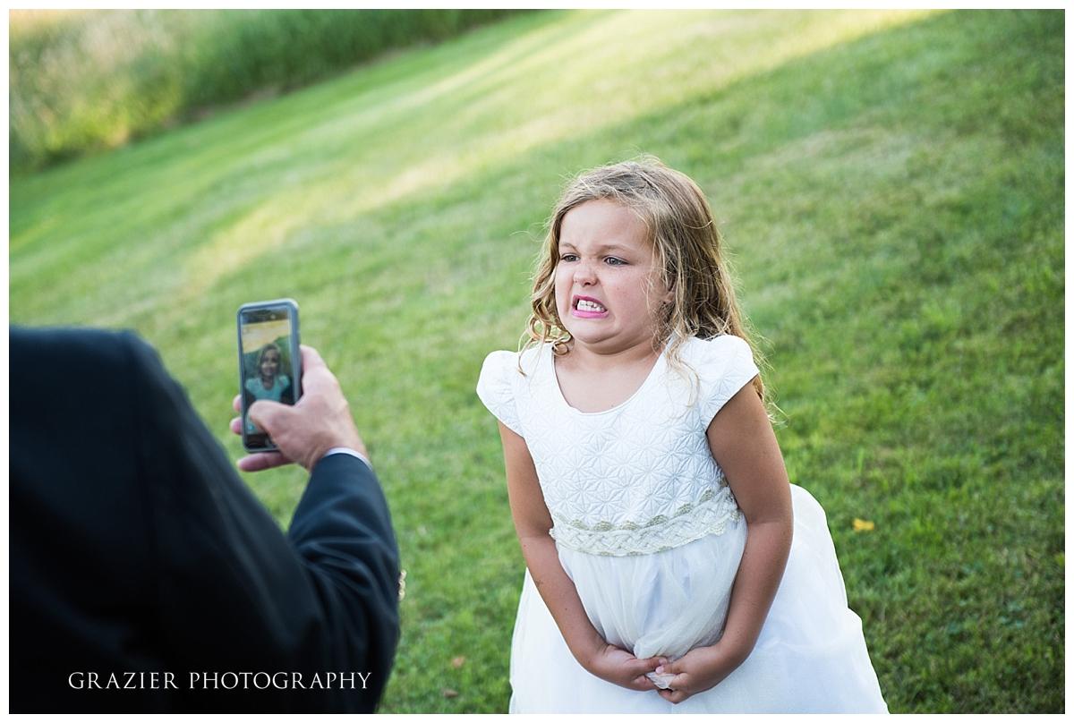 Tyrone Farm Wedding Grazier Photography 2017-79_WEB.jpg