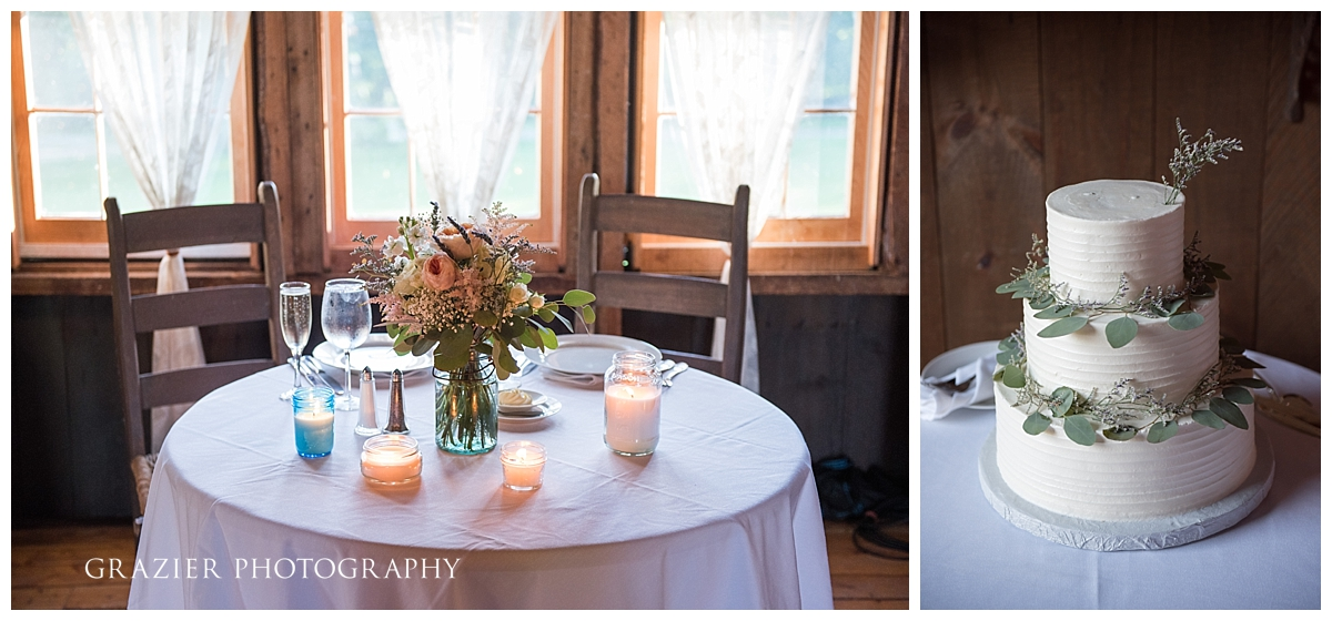Tyrone Farm Wedding Grazier Photography 2017-81_WEB.jpg