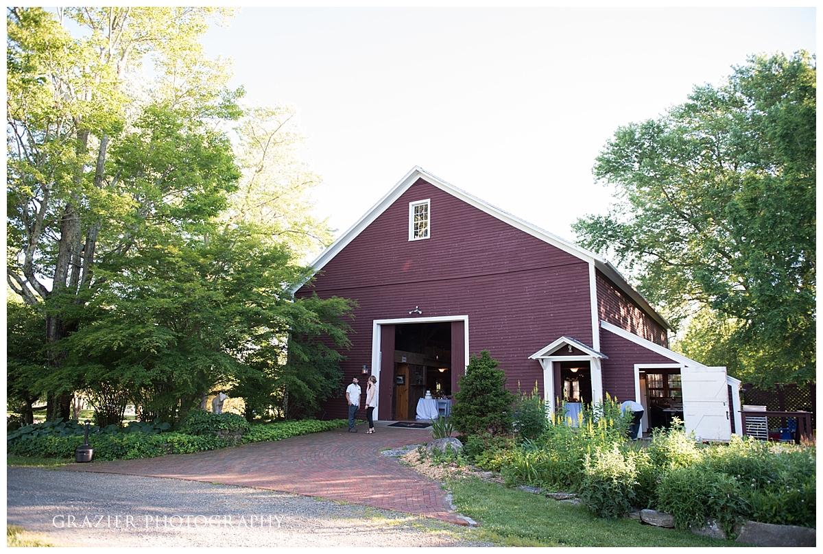 Tyrone Farm Wedding Grazier Photography 2017-80_WEB.jpg
