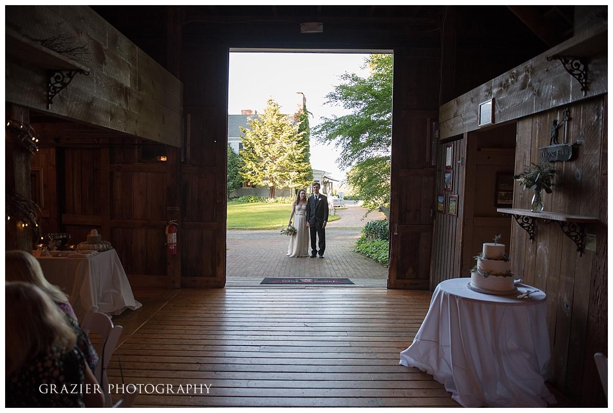 Tyrone Farm Wedding Grazier Photography 2017-83_WEB.jpg