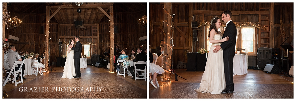 Tyrone Farm Wedding Grazier Photography 2017-85_WEB.jpg