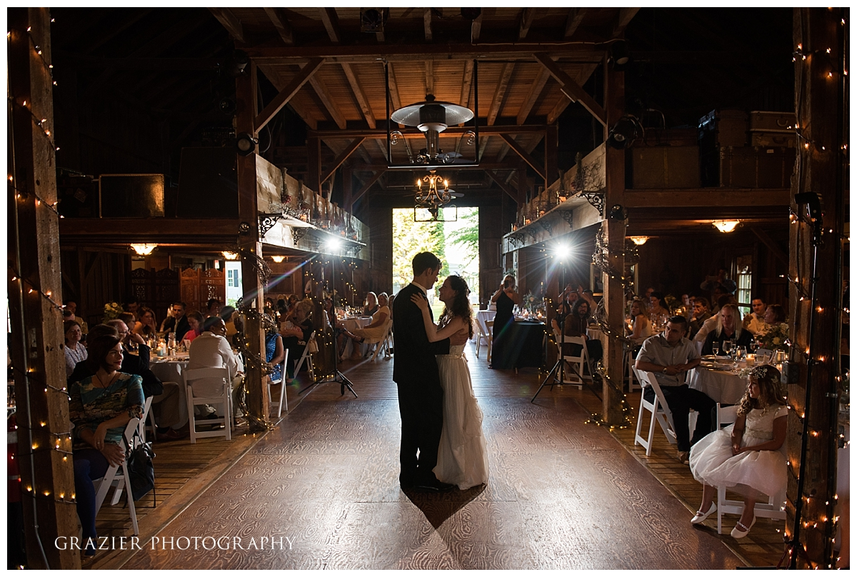 Tyrone Farm Wedding Grazier Photography 2017-87_WEB.jpg