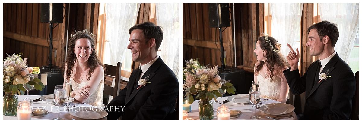 Tyrone Farm Wedding Grazier Photography 2017-90_WEB.jpg