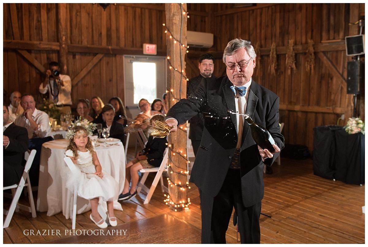Tyrone Farm Wedding Grazier Photography 2017-92_WEB.jpg