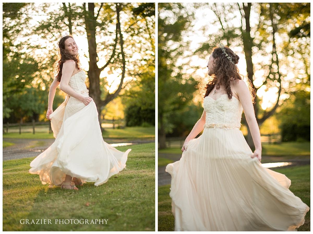 Tyrone Farm Wedding Grazier Photography 2017-95_WEB.jpg