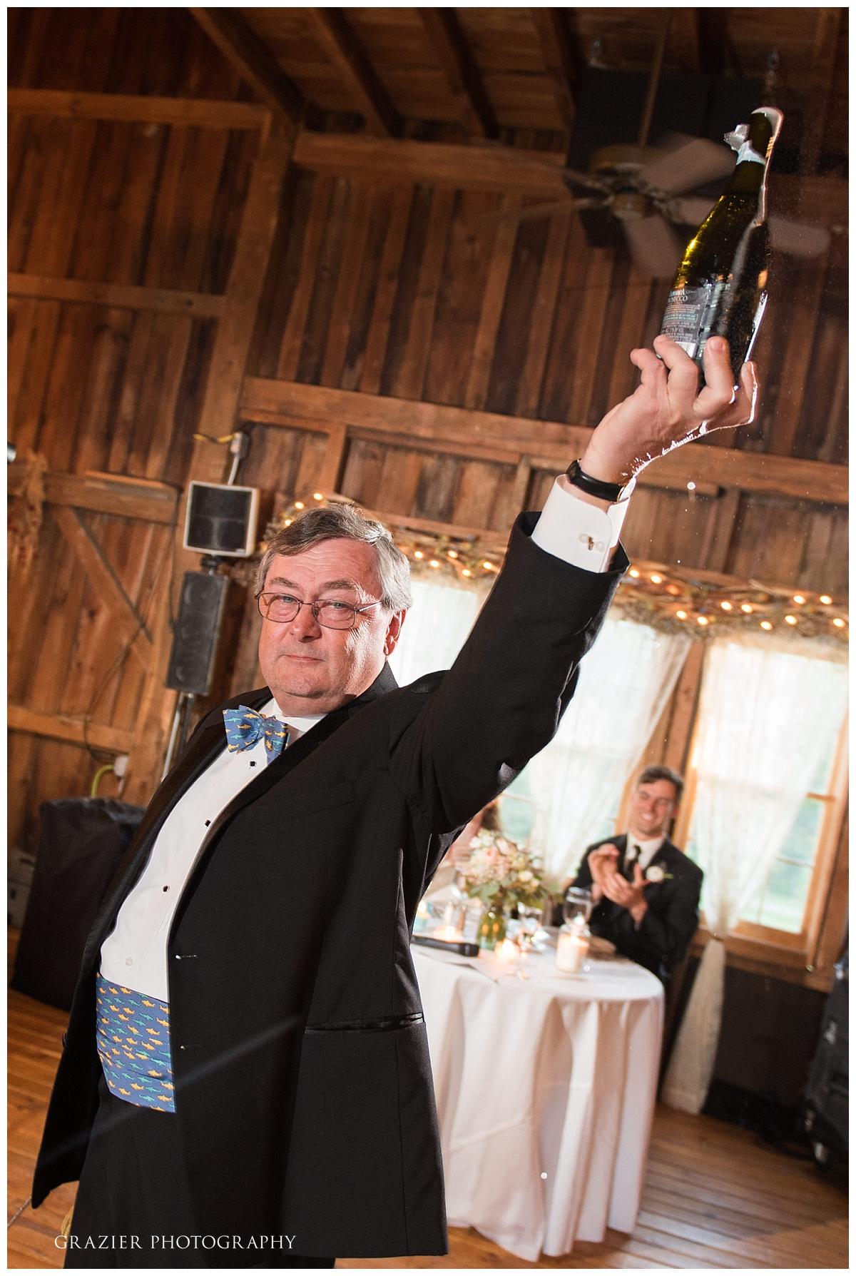 Tyrone Farm Wedding Grazier Photography 2017-93_WEB.jpg