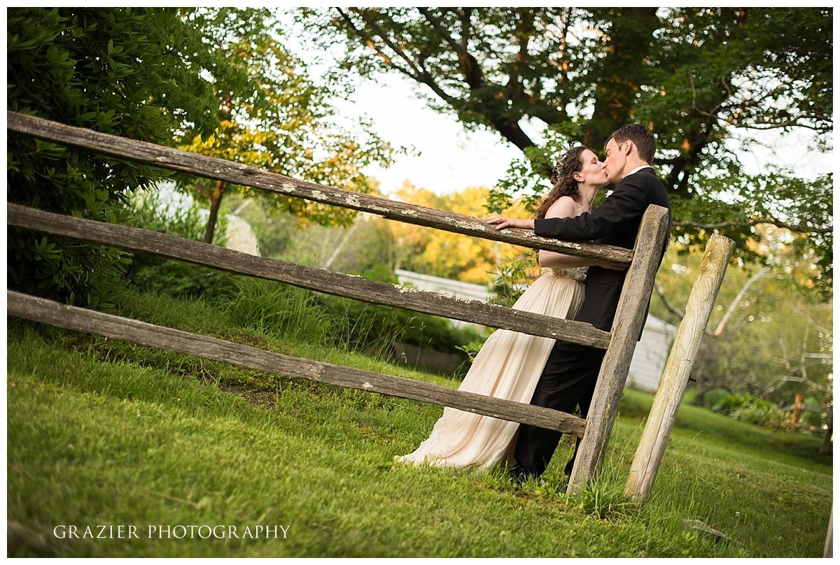 Tyrone Farm Wedding Grazier Photography 2017-101_WEB.jpg