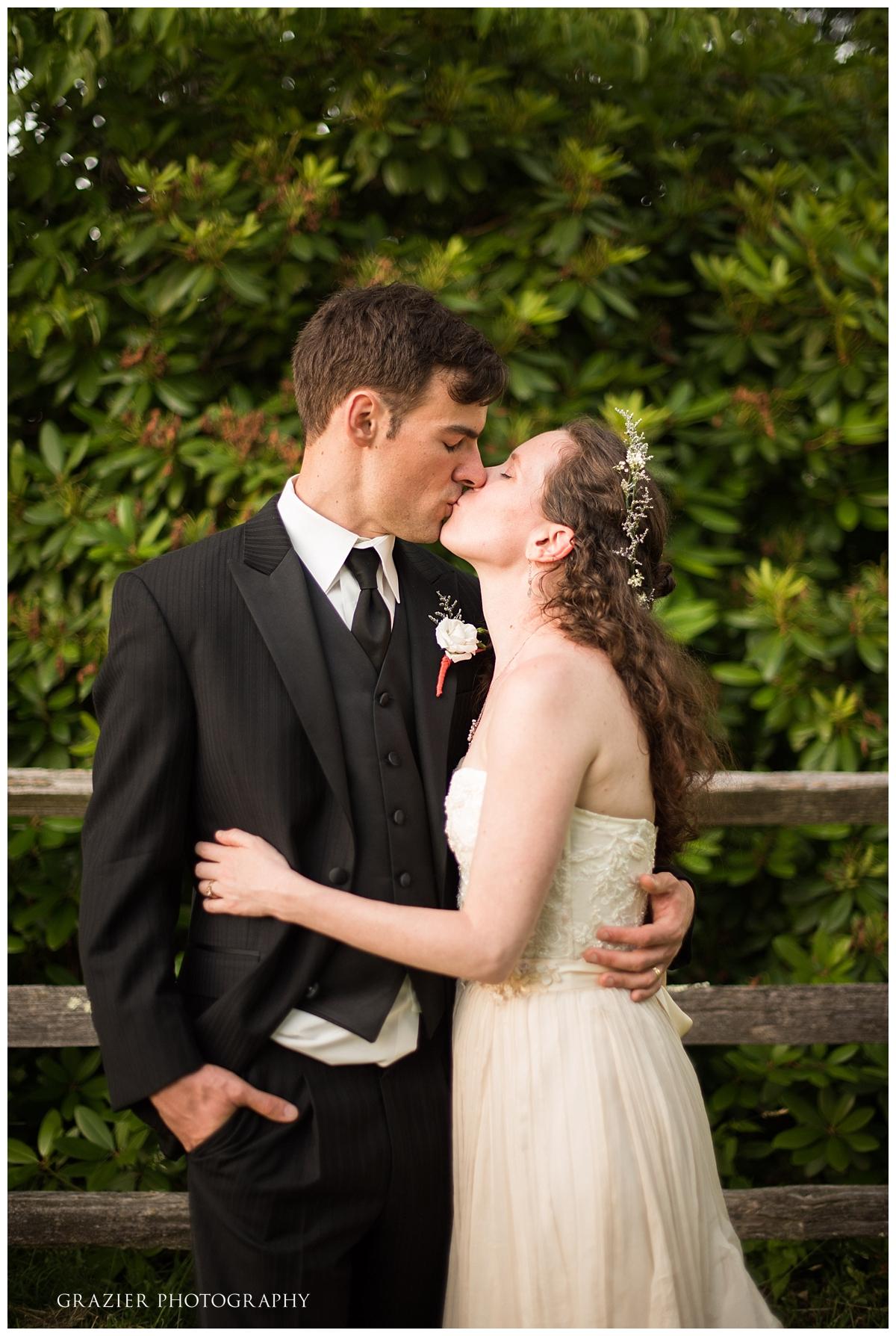 Tyrone Farm Wedding Grazier Photography 2017-102_WEB.jpg