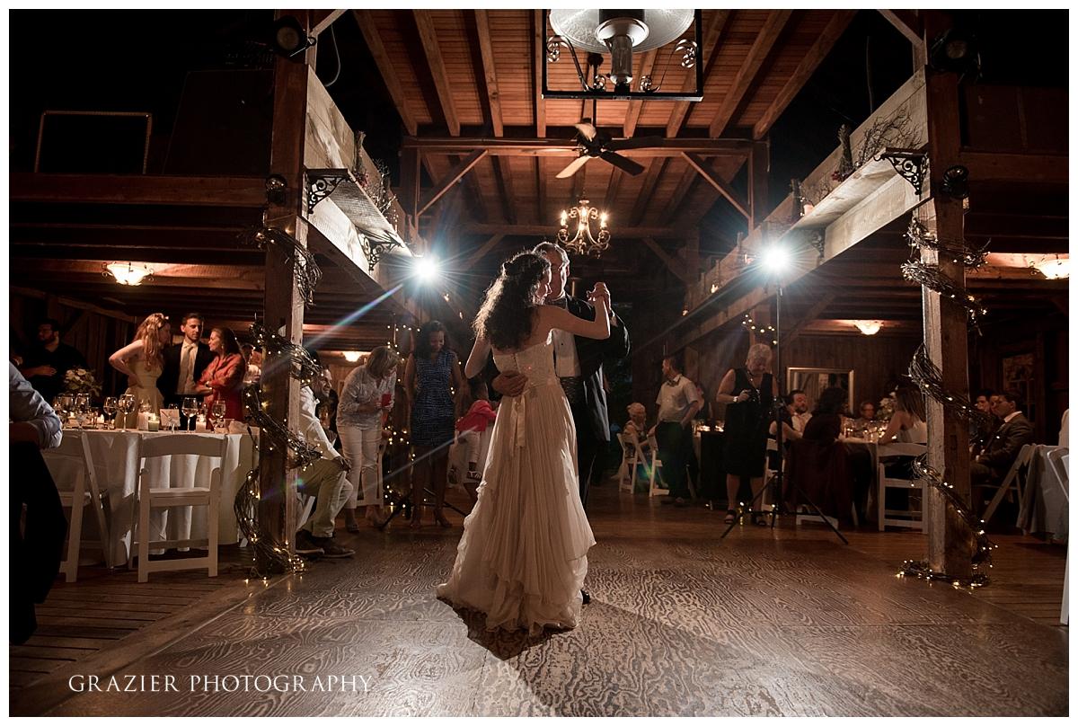 Tyrone Farm Wedding Grazier Photography 2017-105_WEB.jpg