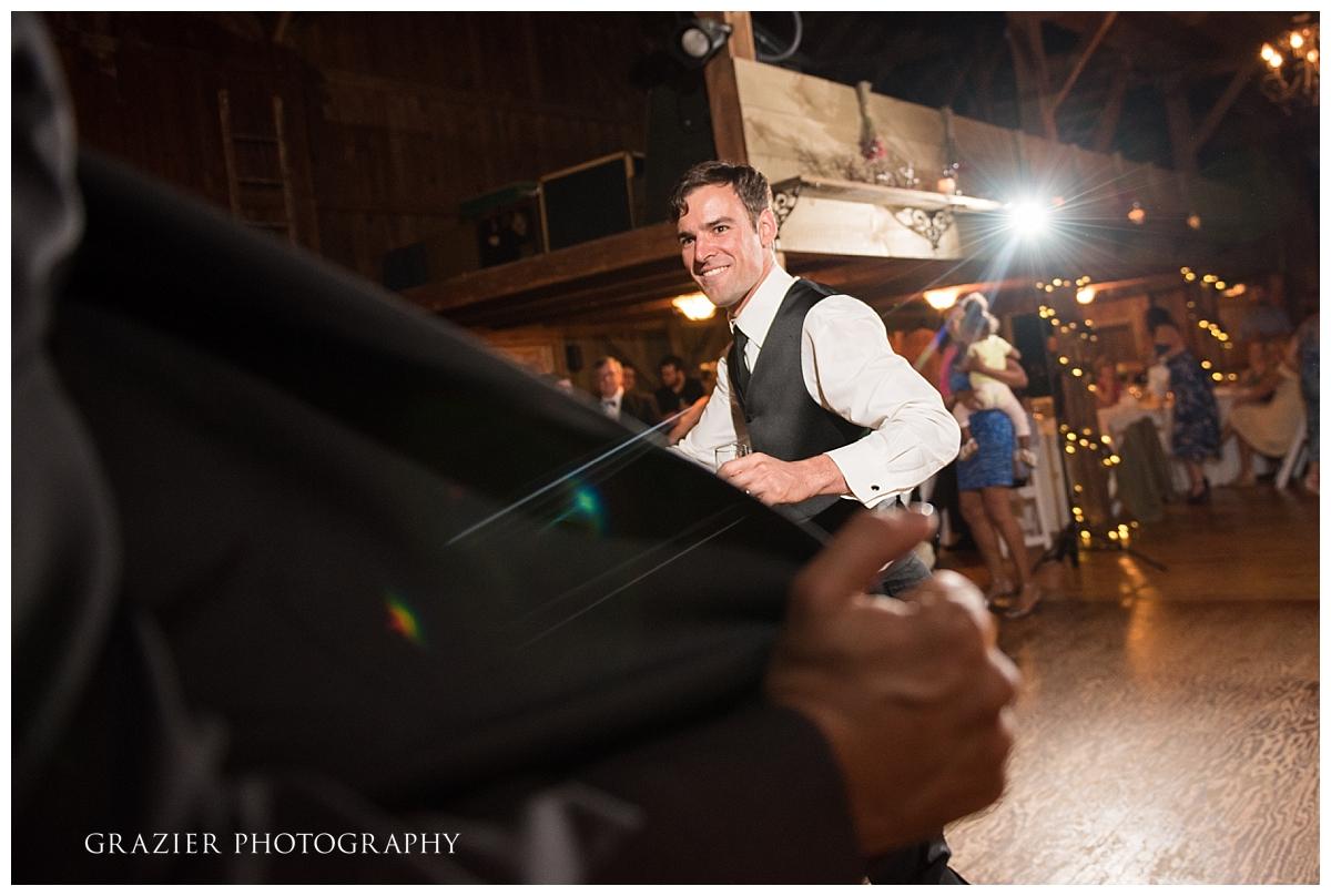 Tyrone Farm Wedding Grazier Photography 2017-107_WEB.jpg
