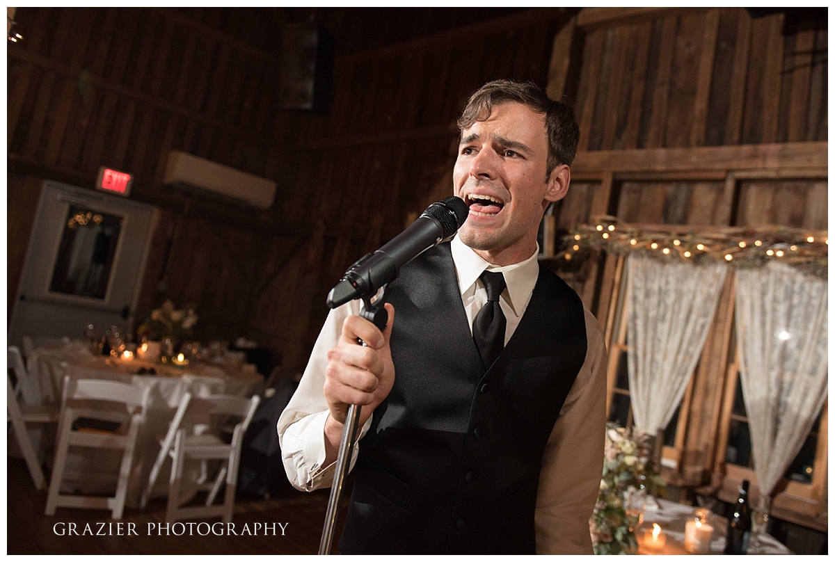 Tyrone Farm Wedding Grazier Photography 2017-108_WEB.jpg