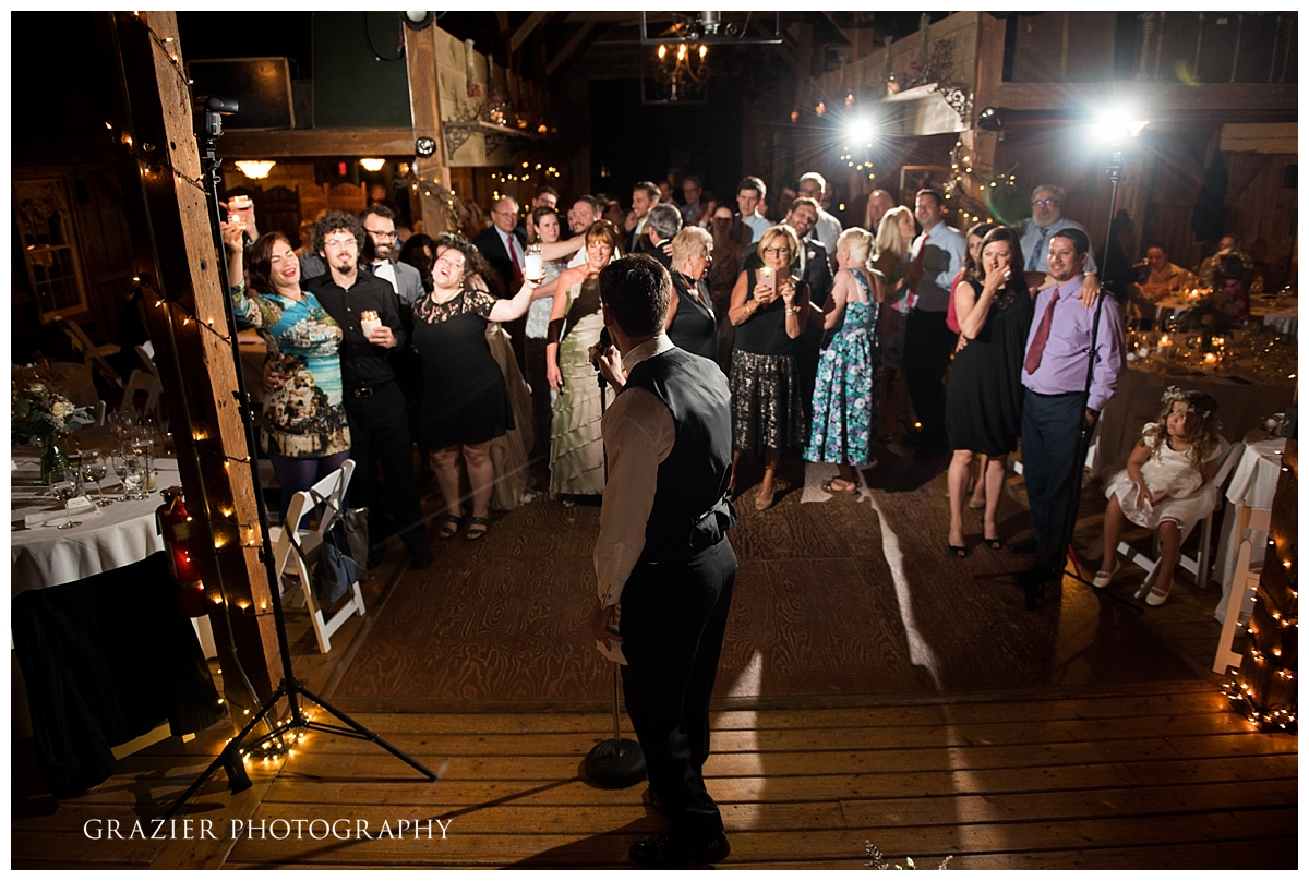 Tyrone Farm Wedding Grazier Photography 2017-110_WEB.jpg