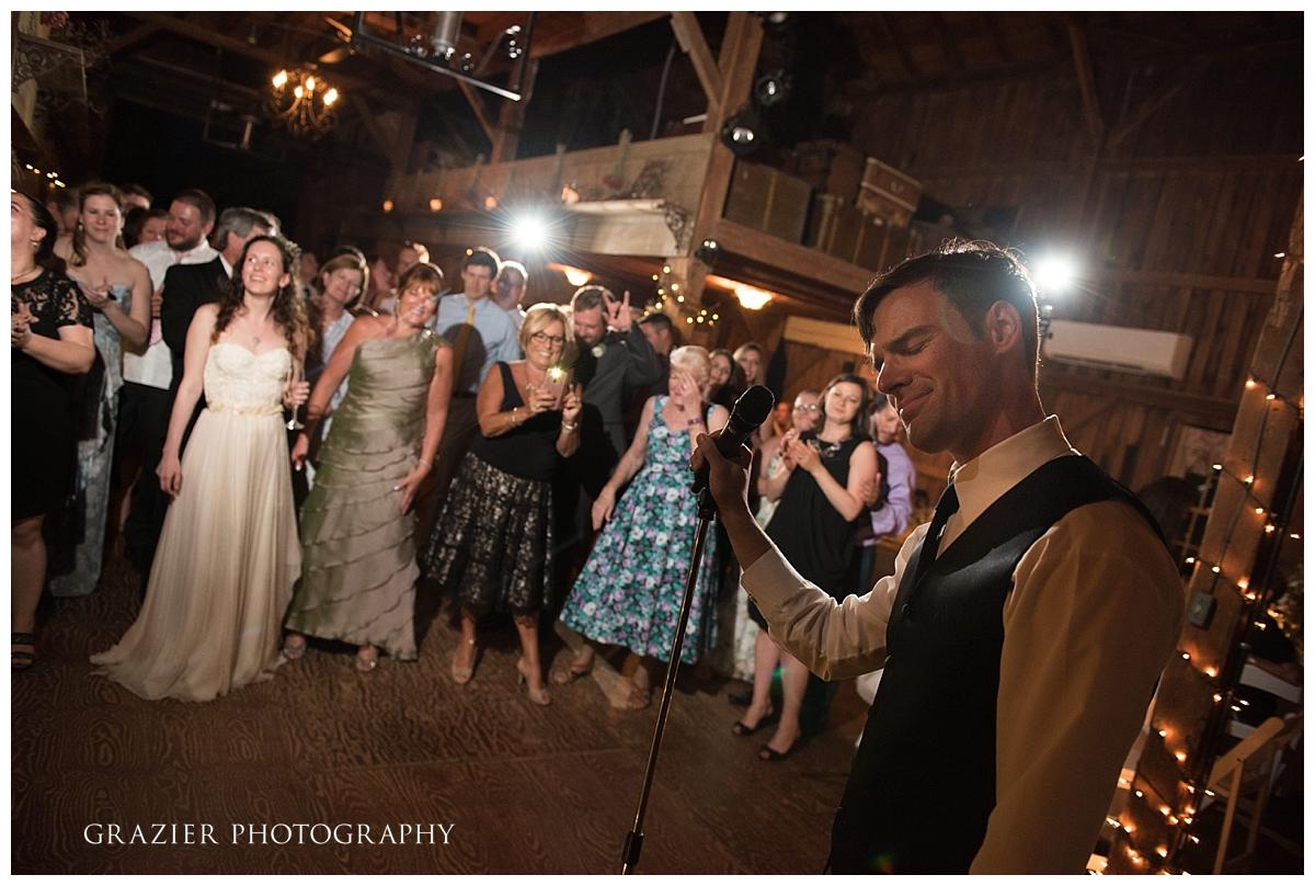 Tyrone Farm Wedding Grazier Photography 2017-111_WEB.jpg