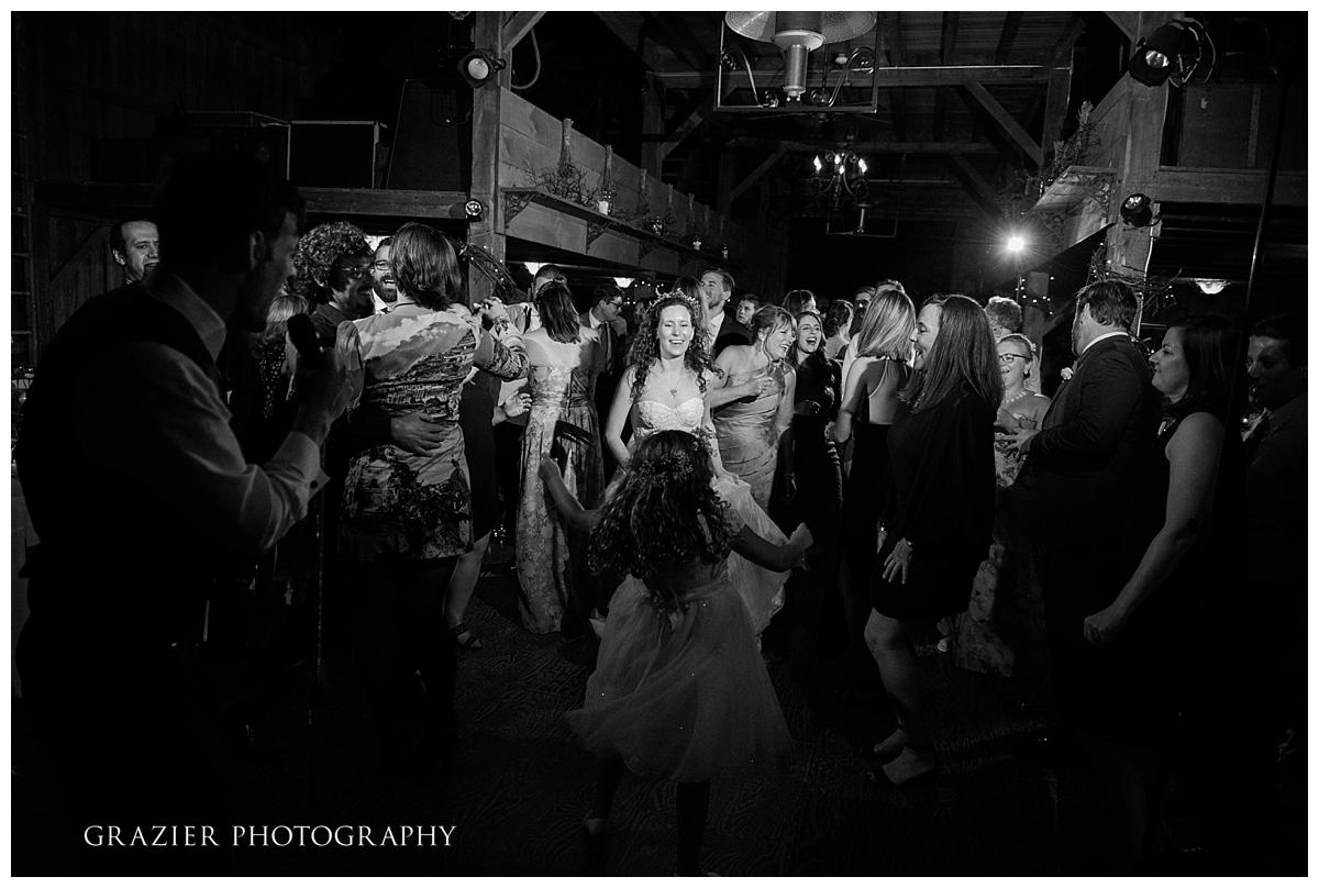 Tyrone Farm Wedding Grazier Photography 2017-114_WEB.jpg