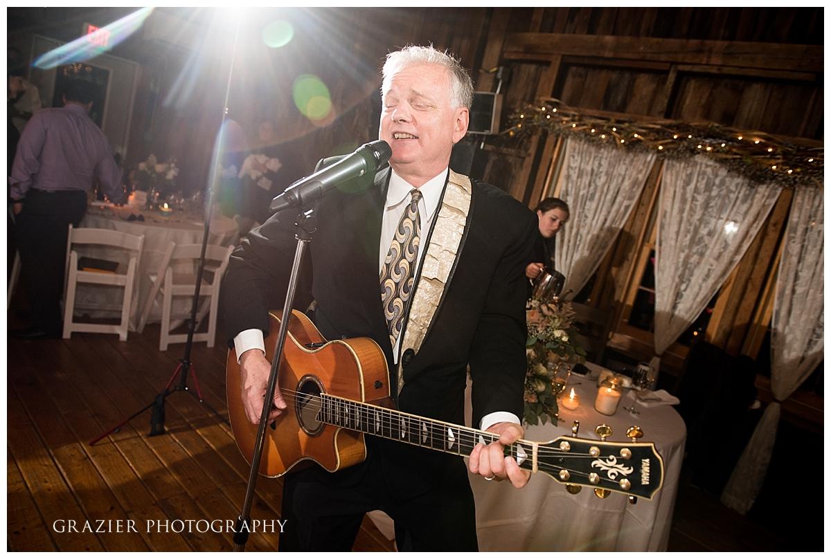 Tyrone Farm Wedding Grazier Photography 2017-116_WEB.jpg