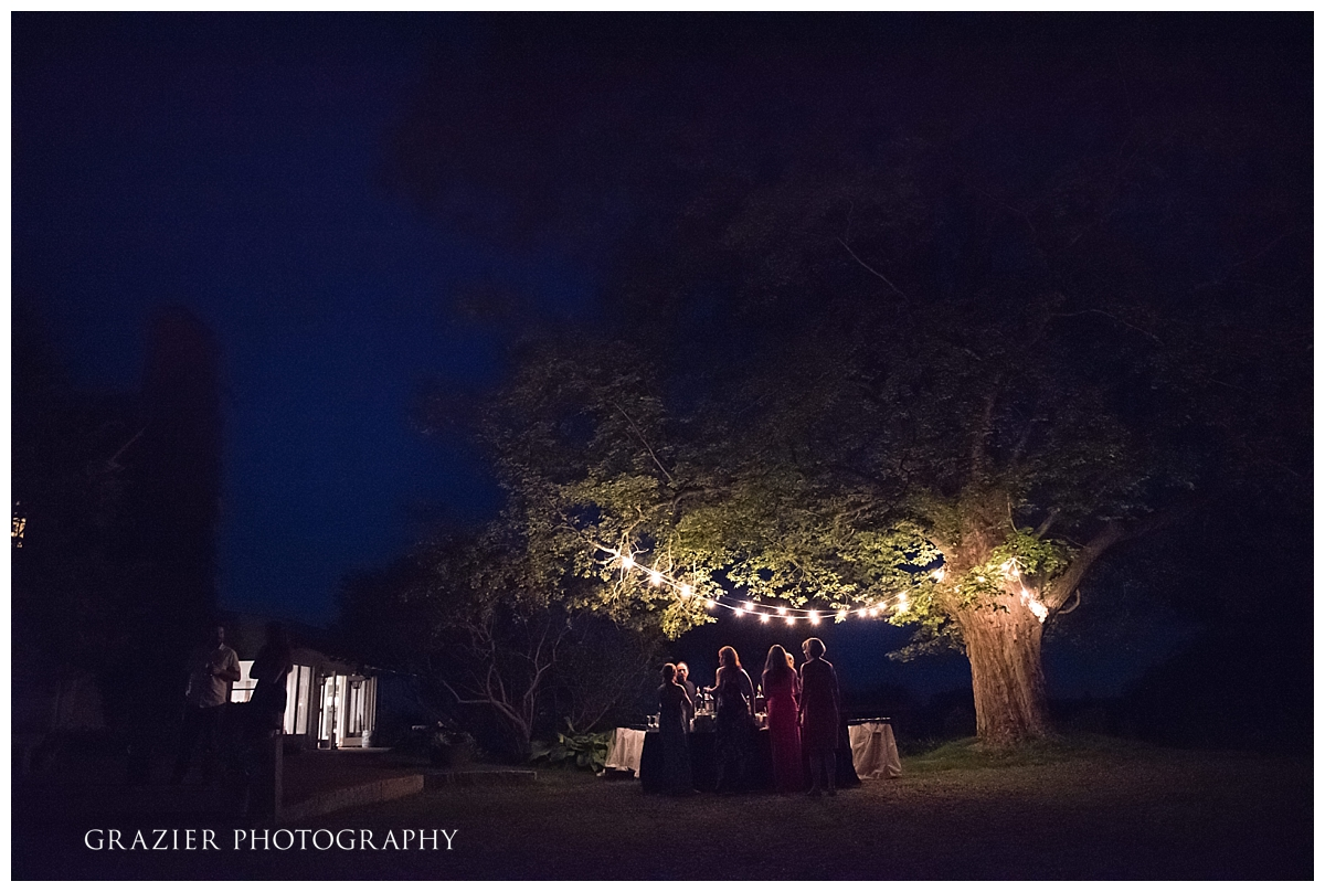 Tyrone Farm Wedding Grazier Photography 2017-117_WEB.jpg