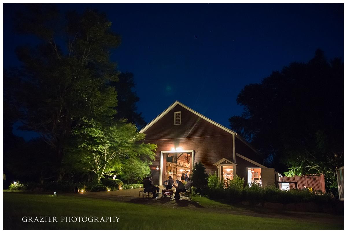 Tyrone Farm Wedding Grazier Photography 2017-118_WEB.jpg