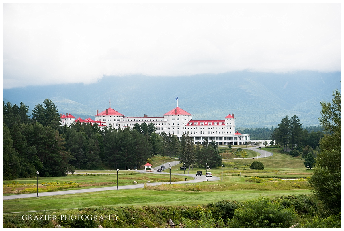 Mount Washington Hotel Wedding Grazier Photography 171125-401_WEB.jpg