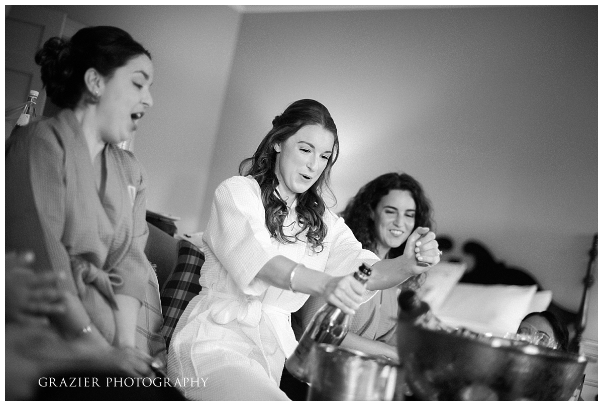 Mount Washington Hotel Wedding Grazier Photography 171125-404_WEB.jpg