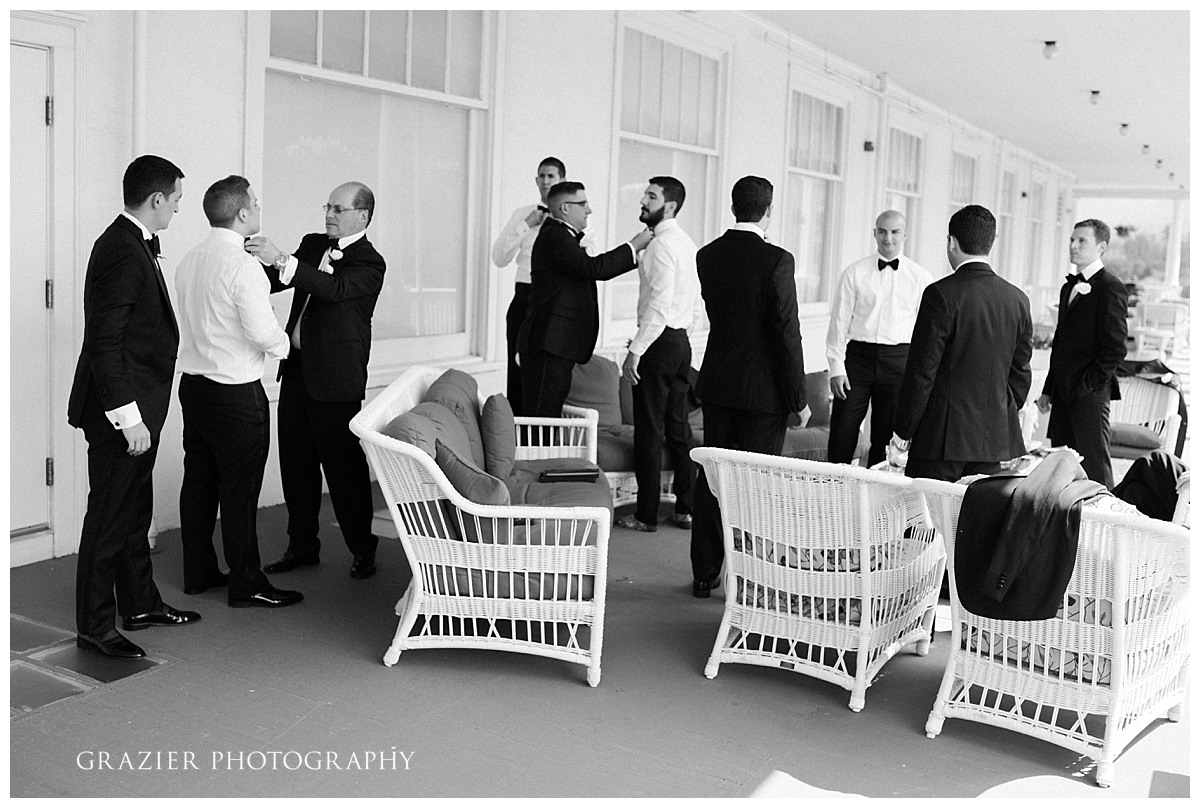 Mount Washington Hotel Wedding Grazier Photography 171125-407_WEB.jpg