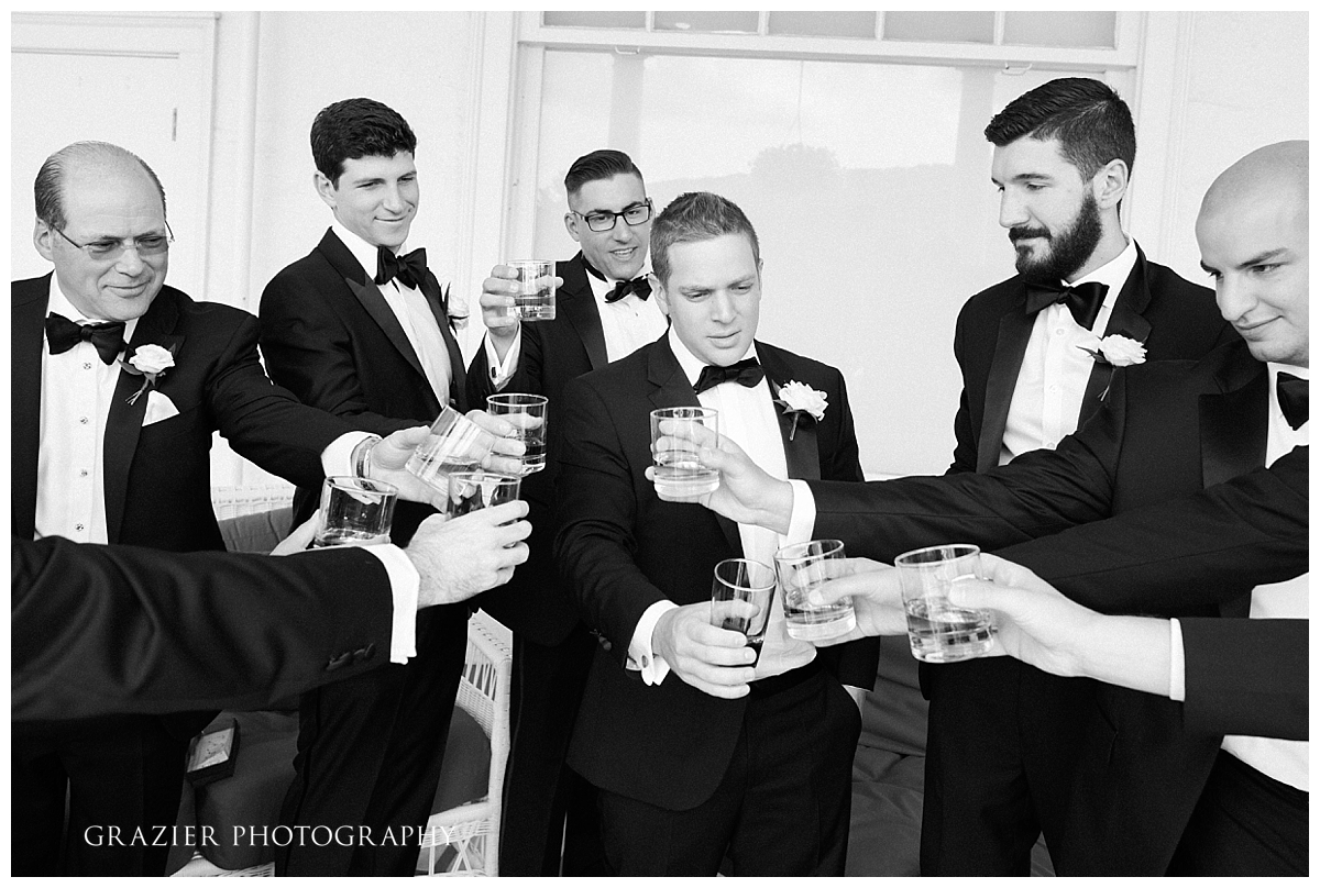 Mount Washington Hotel Wedding Grazier Photography 171125-408_WEB.jpg
