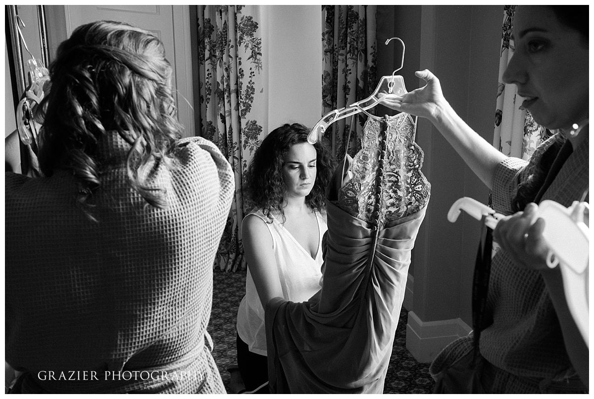 Mount Washington Hotel Wedding Grazier Photography 171125-409_WEB.jpg