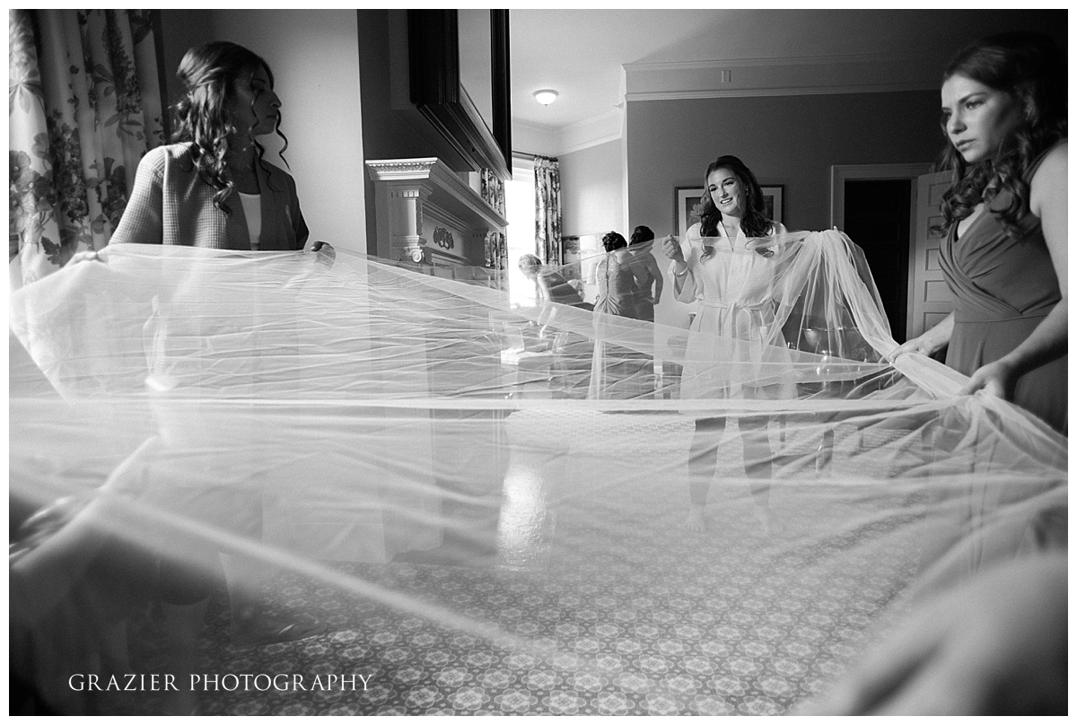 Mount Washington Hotel Wedding Grazier Photography 171125-410_WEB.jpg
