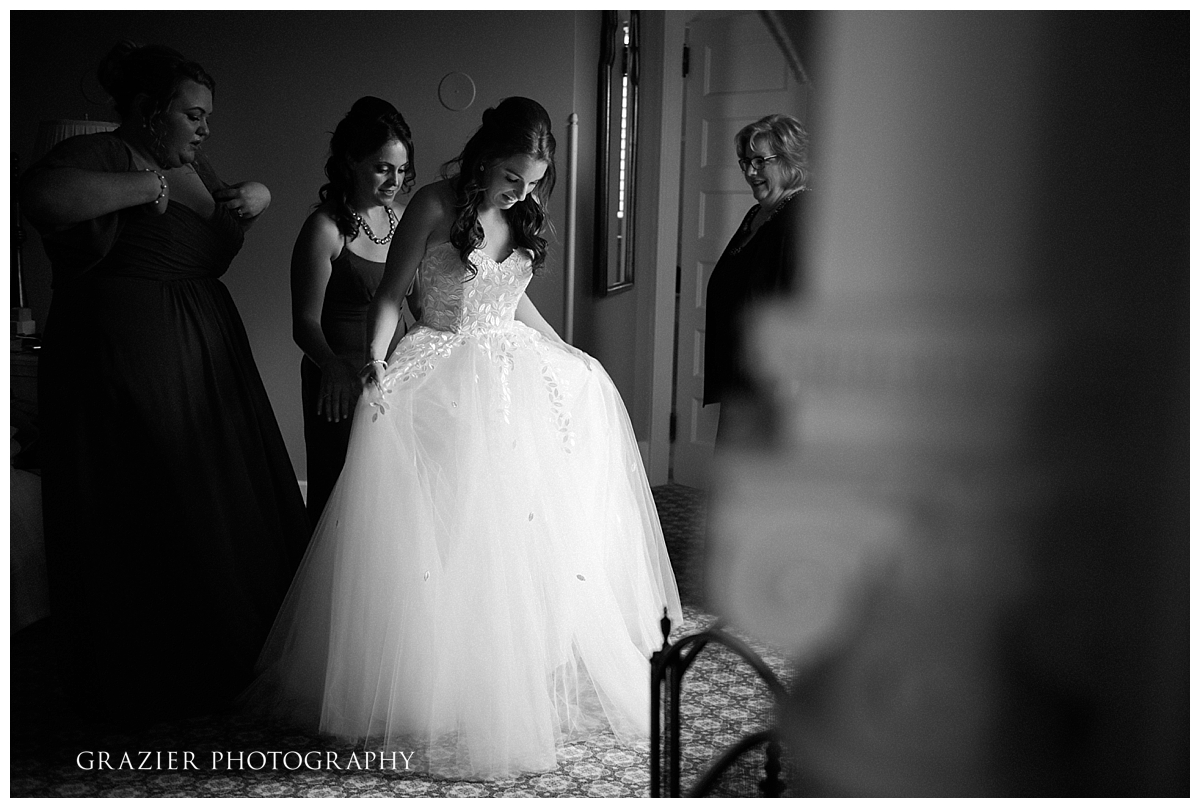 Mount Washington Hotel Wedding Grazier Photography 171125-412_WEB.jpg