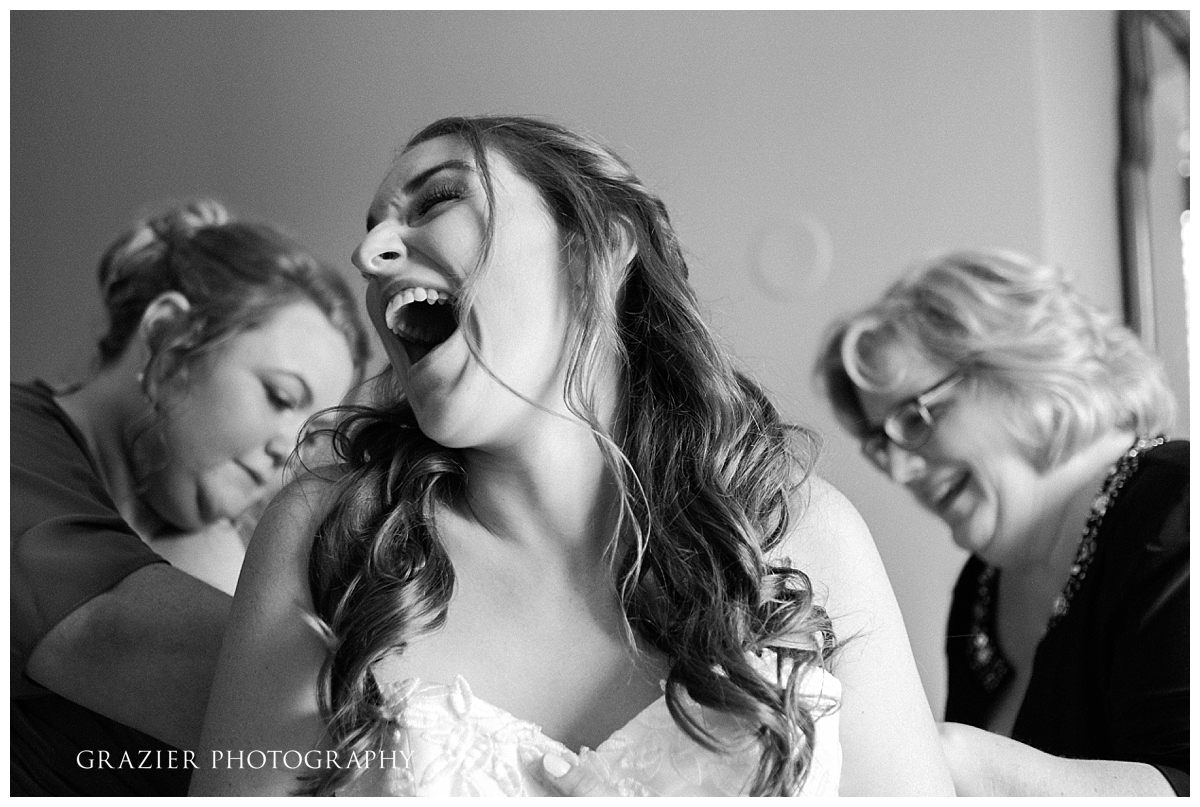 Mount Washington Hotel Wedding Grazier Photography 171125-411_WEB.jpg