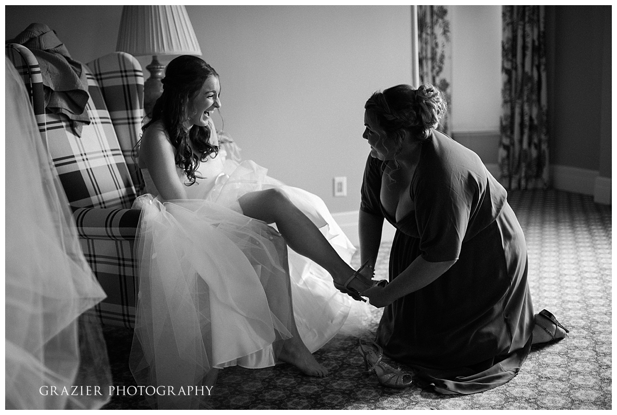 Mount Washington Hotel Wedding Grazier Photography 171125-413_WEB.jpg