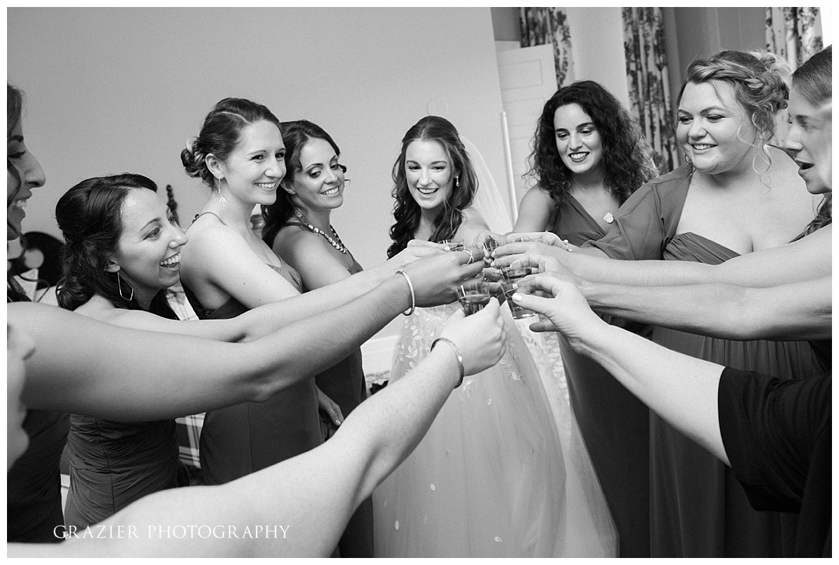 Mount Washington Hotel Wedding Grazier Photography 171125-414_WEB.jpg