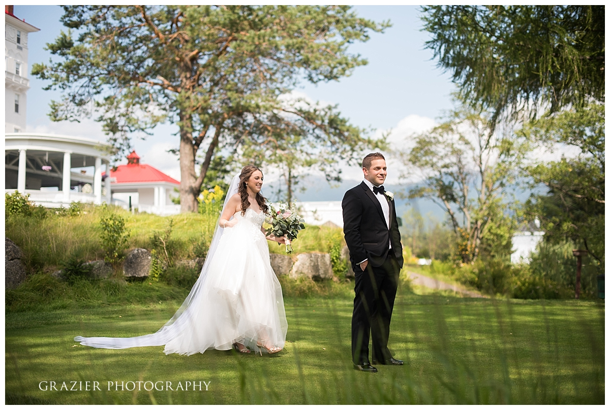 Mount Washington Hotel Wedding Grazier Photography 171125-416_WEB.jpg