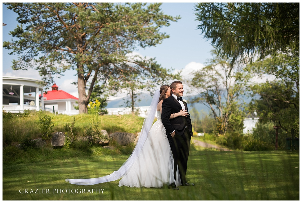 Mount Washington Hotel Wedding Grazier Photography 171125-417_WEB.jpg