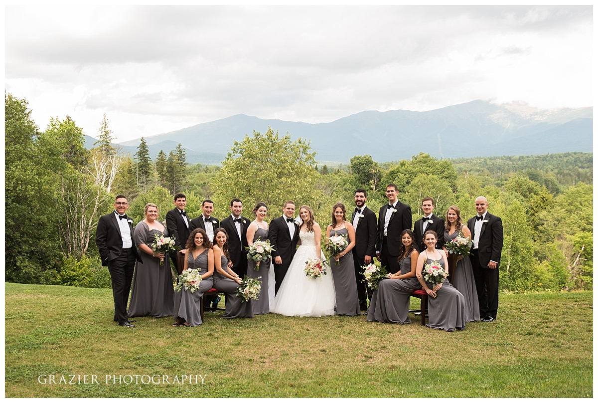 Mount Washington Hotel Wedding Grazier Photography 171125-427_WEB.jpg