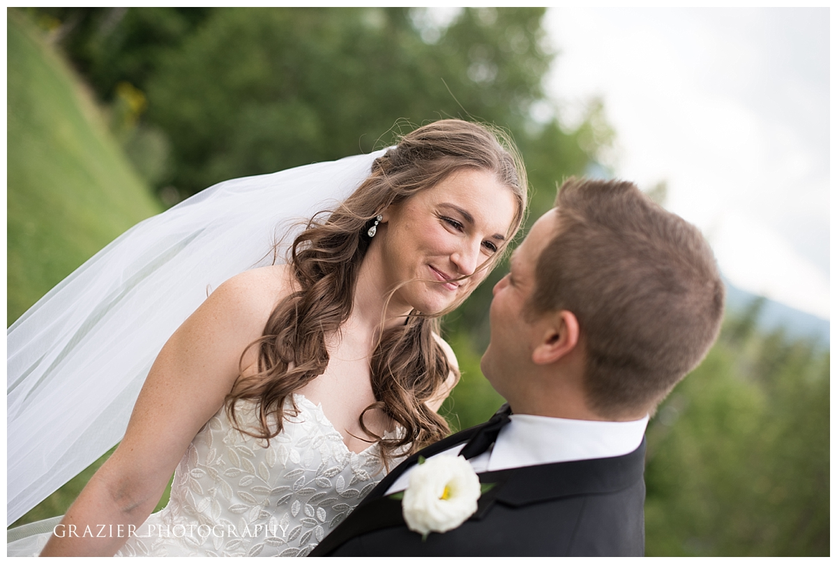 Mount Washington Hotel Wedding Grazier Photography 171125-431_WEB.jpg